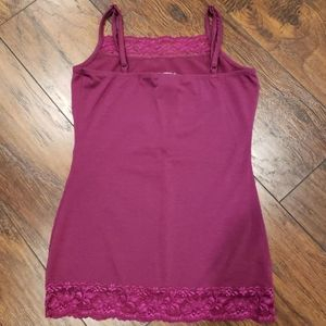 Maurices Tops - Cute Tank Top!